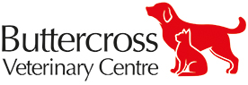 Buttercross Veterinary Centre