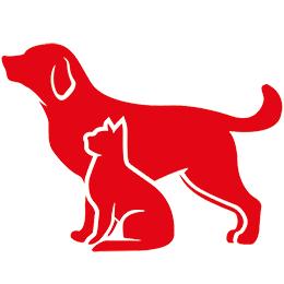 Buttercross Veterinary Centre fav